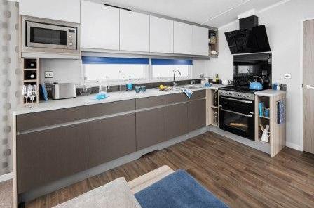 swift antibes kitchen