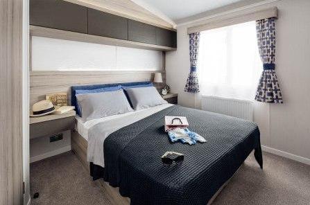 swift antibes master bedroom