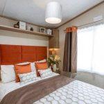 Regent bedroom 2
