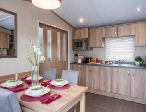 New in! The Stylish Pemberton Regent Holiday Home